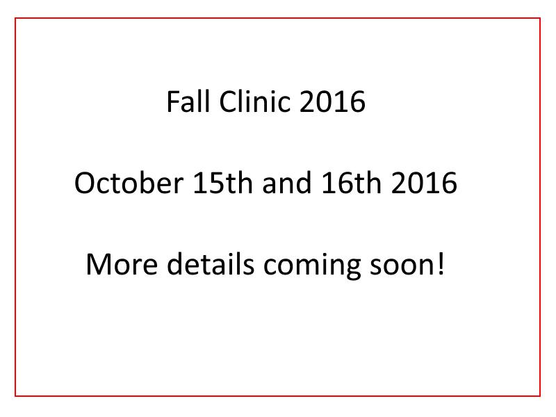 fall-clinic-2016